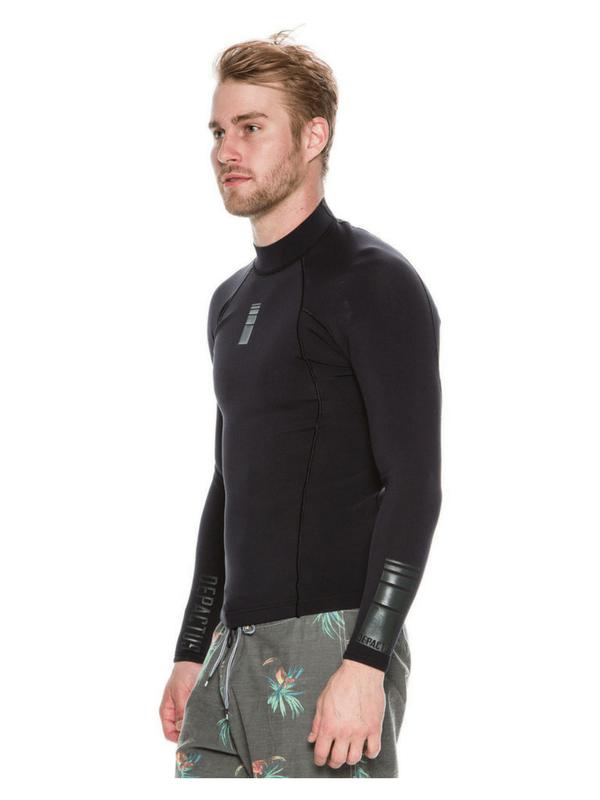 depactus-m-e-p-001-wet-suit-top-2