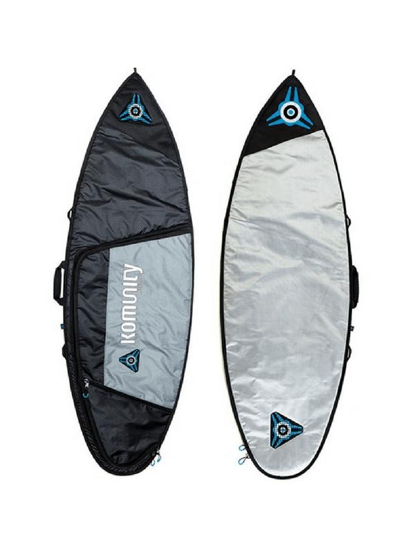 komunity-project-single-travel-board-bag-68