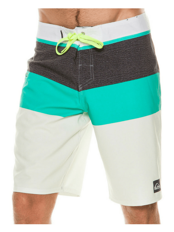 quiksilver-everyday-blocked-20-boardshort