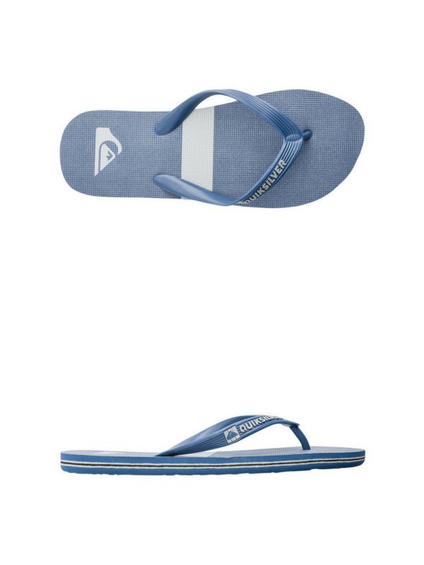quiksilver-molokai-stripe-sandal