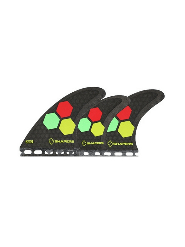 shapers-fins-future-core-lite-am3-5-fin-set-small-black-rasta