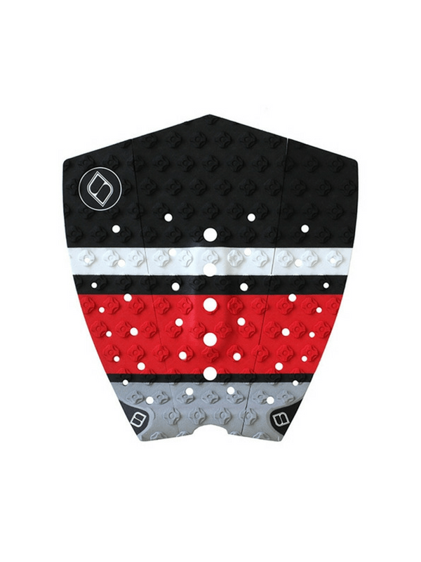shapers-fusion-groove-3-piece-surfboard-traction-tailpad-black%2f-white%2f-red%2f-grey
