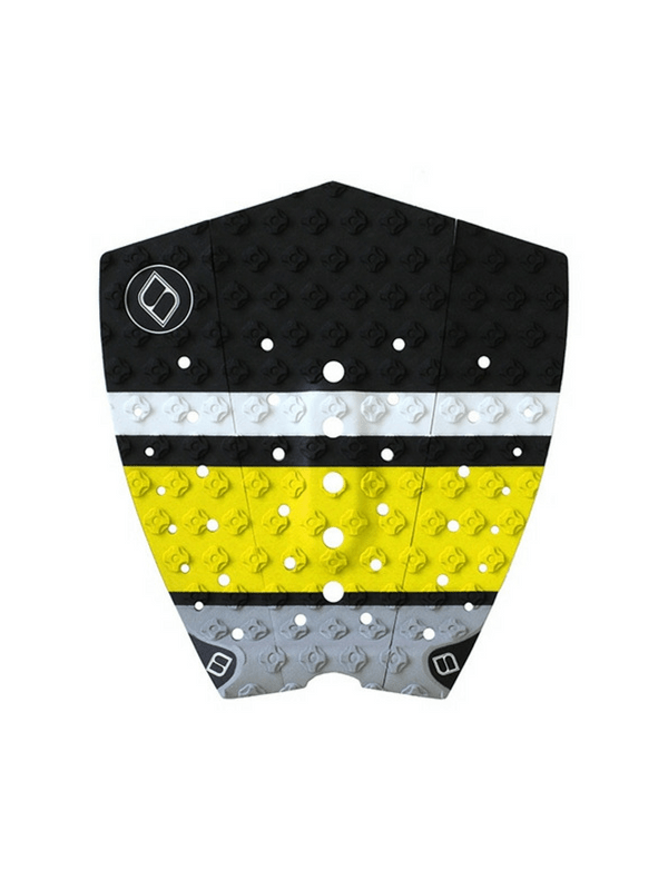 shapers-fusion-groove-3-piece-surfboard-traction-tailpad-black%2f-white%2f-yellow%2f-grey