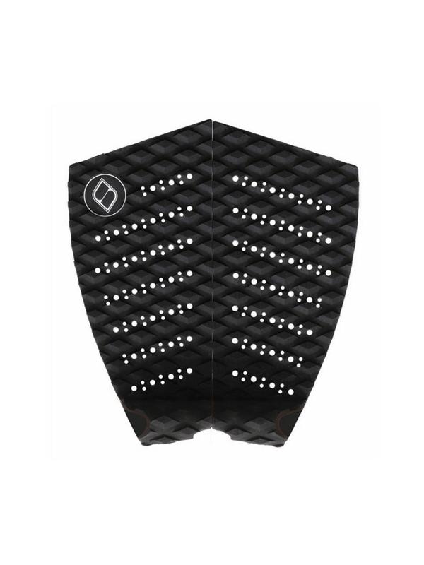 shapers-matt-banting-2-piece-surfboard-traction-tailpad-black