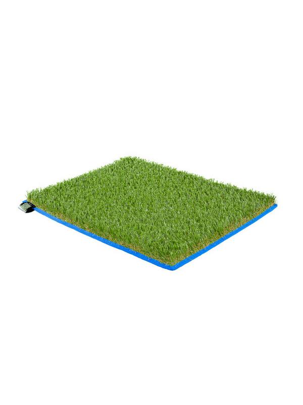 surf-grass-mat-blue