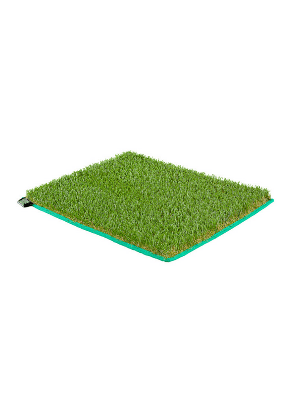 surf-grass-mat-green