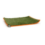 surf-grass-mats-orange