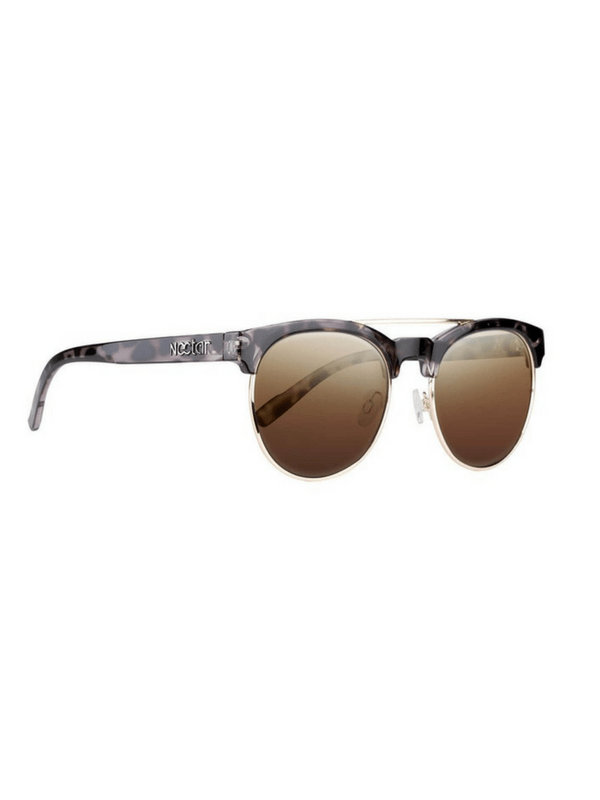 NECTAR POLARIZED SUNGLASSES PABLO
