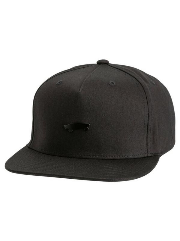 VANS PARK SNAPBACK HAT