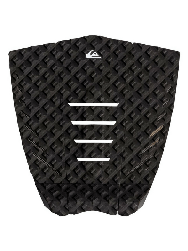 QUIKSILVER CARBON LC6 TRACTION PAD