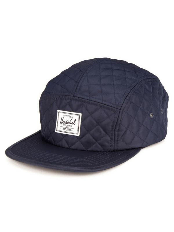 HERSCHEL GLENDALE HAT