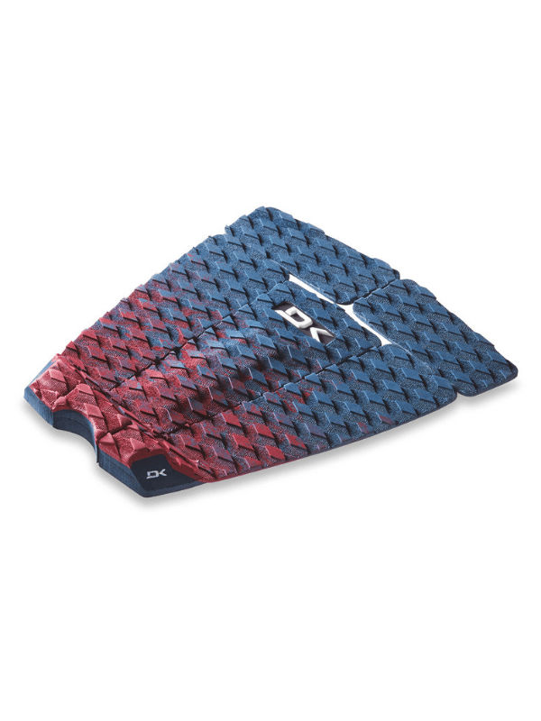 DAKINE BRUCE IRONS PRO SURF TRACTION PAD - RESIN FADE
