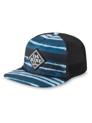 b400bc2bb Mens Hats Archives - Shop.Surf