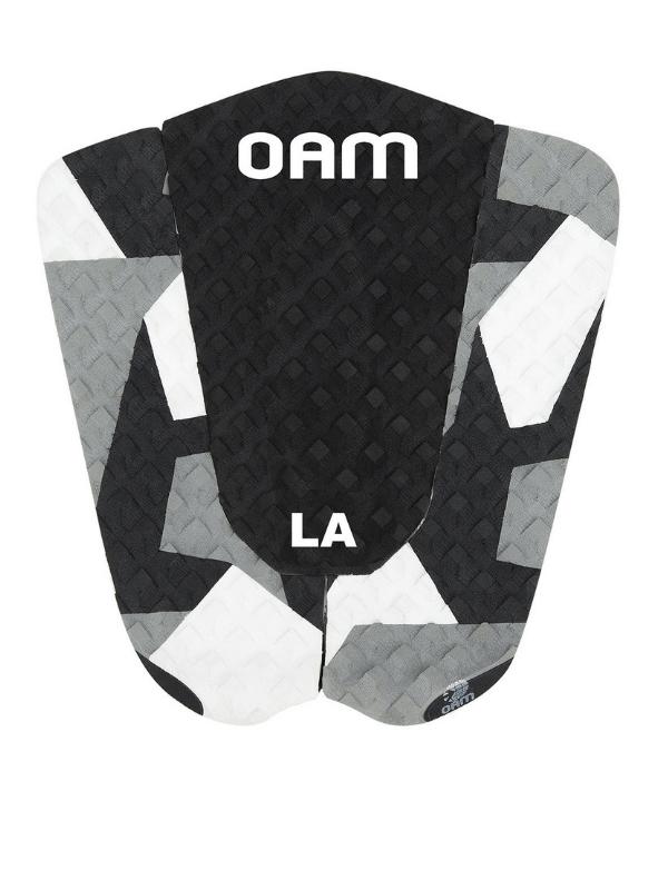 OAM ALEX GRAY TP LA