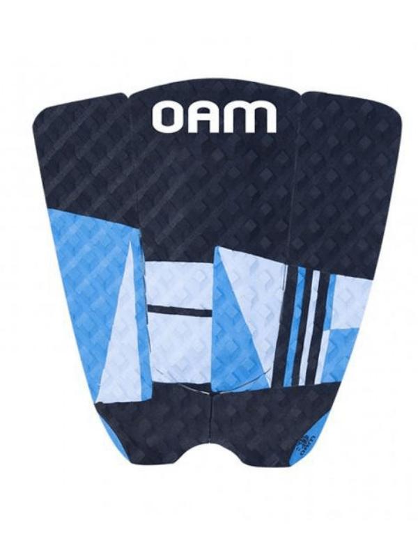 OAM TP F BLUE