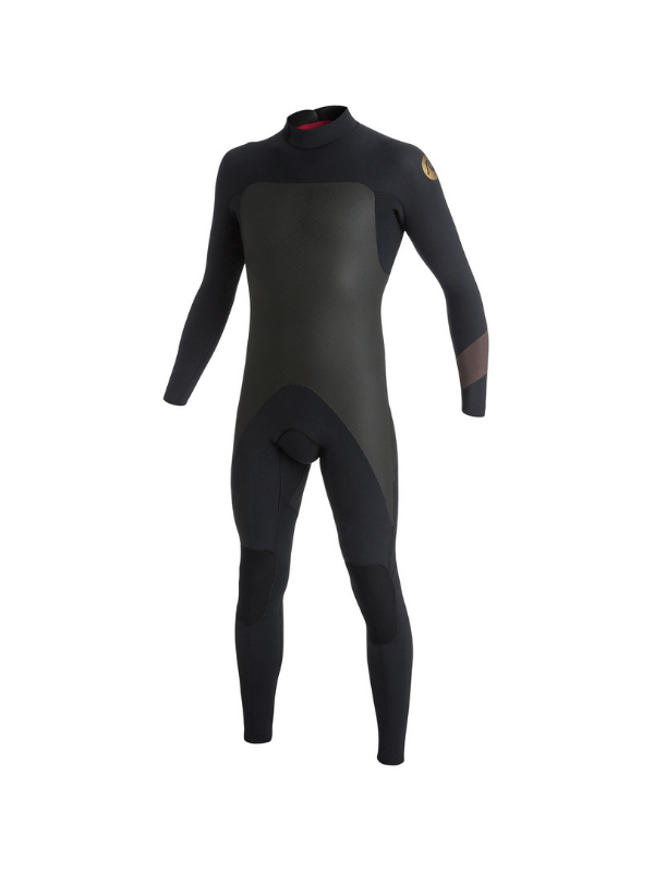 QUIKSILVER 3_2 AG47 MO BZ FULL – WETSUIT