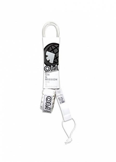 oam-7′-comp-leash-white_1024x1024-2