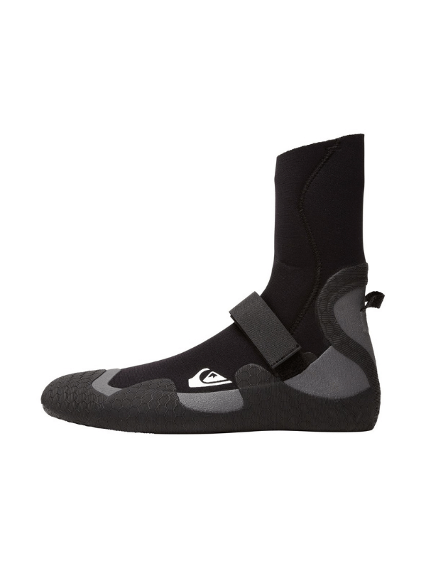 QUIKSILVER SYNCRO 3MM - SURF BOOTS