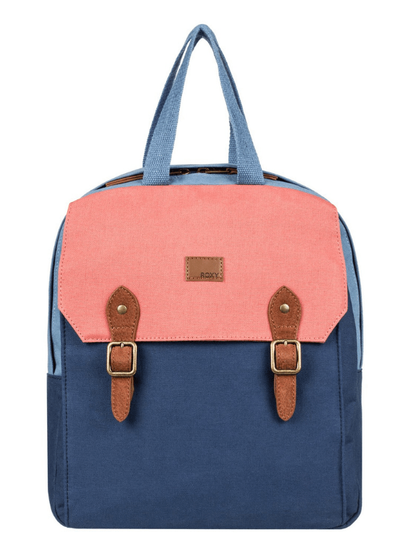 ROXY ICONIC STOP COLOR BLOCK