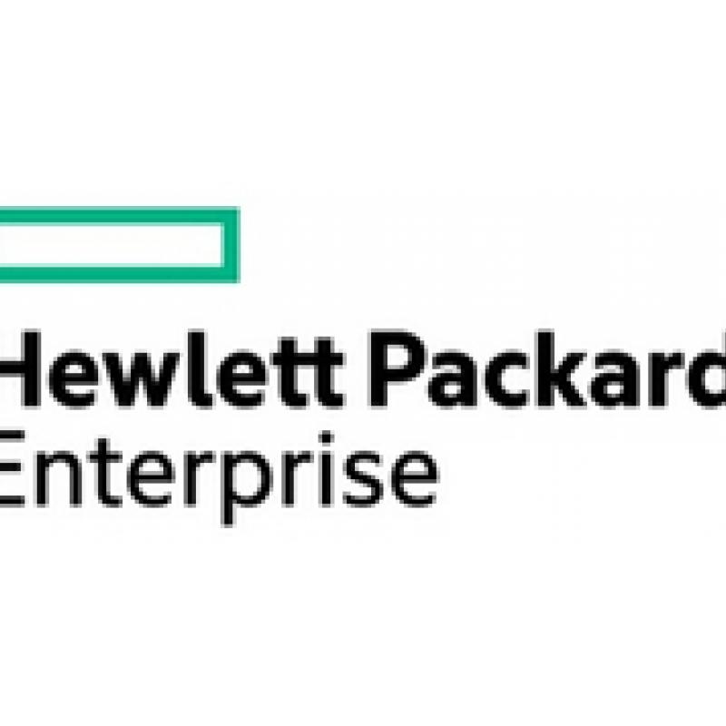 Hewlett Packard Enterprise VMw vSph EntPlus Acc Kit 6P 5yr