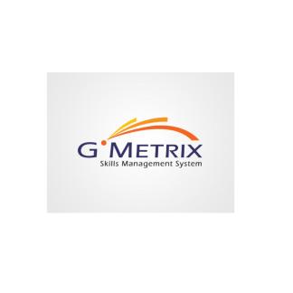 (GMetrix) ACP Practice Test – Individual user License (Single Title)