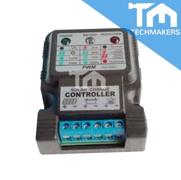 Electronics Circuit Application 12v Solar Battery Charger Circuit Gtgt