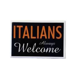 002423 italiians welcome 2
