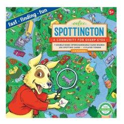 spottington 1