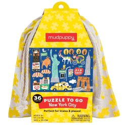 nyc to go puzzle 1