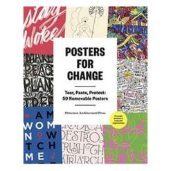 posters cover