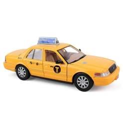taxi 1 1