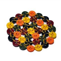 button coaster 518 1