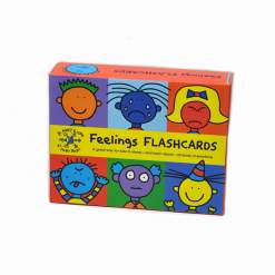 feelings flashcards 603 1