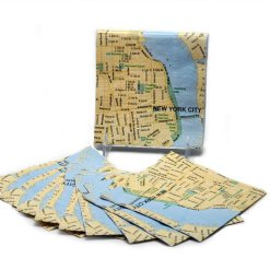 new york city napkins 588 1