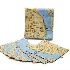 new york city napkins 588 1