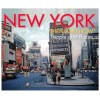 new york then and now people and places 501 1