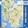subway map puzzle 556 1