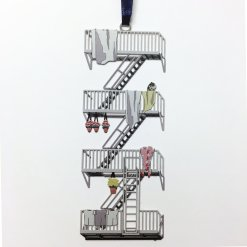 tenement fire escape ornament 752 1 scaled