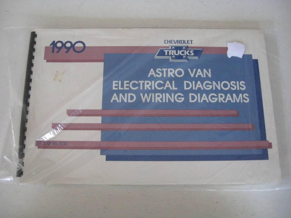 medium resolution of 1992 chevy astro van problems 2000 chevy astro van wiring diagram 2000 chevy astro charging system
