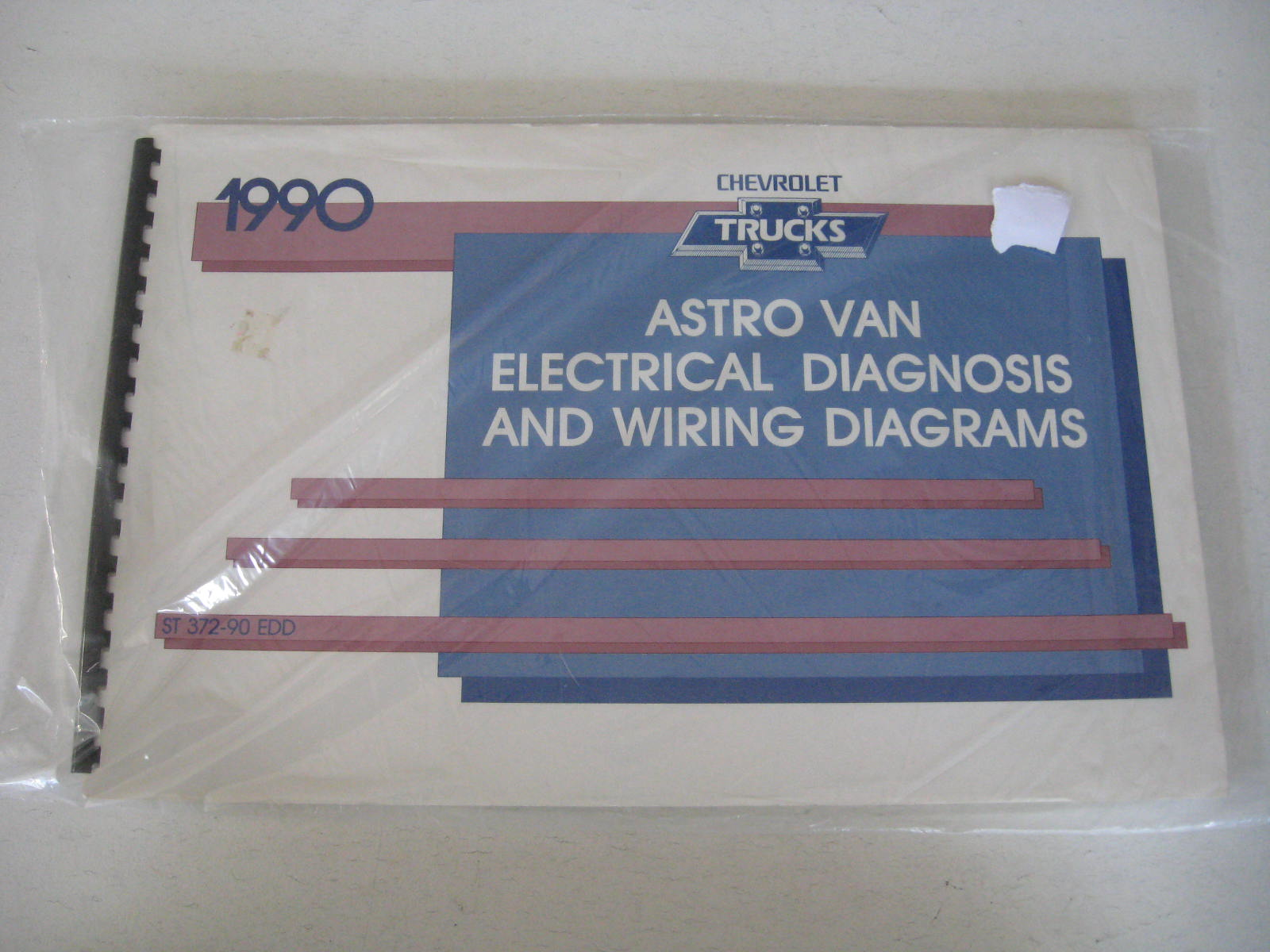 hight resolution of 1992 chevy astro van problems 2000 chevy astro van wiring diagram 2000 chevy astro charging system