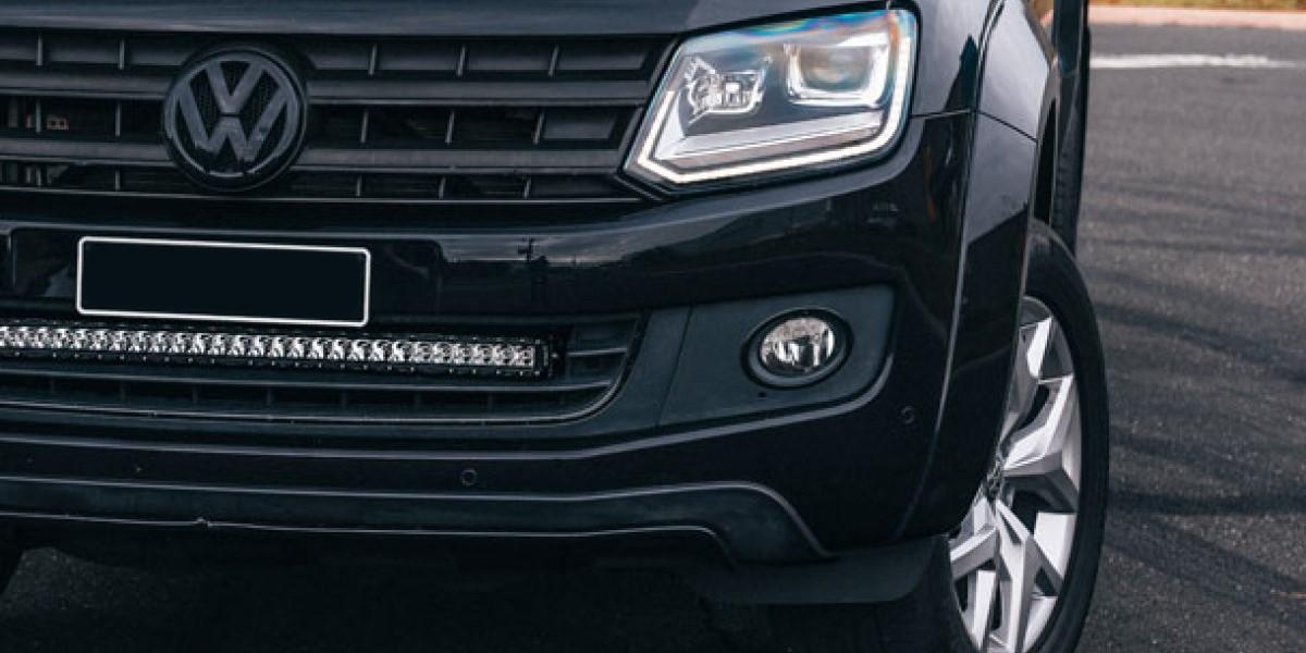 buy vehicle lighting online