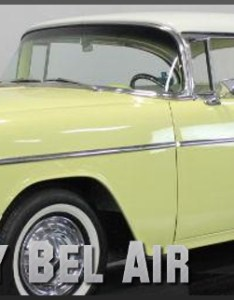 chevrolet bel air also airfactory paint colors rh shopecoatingstore