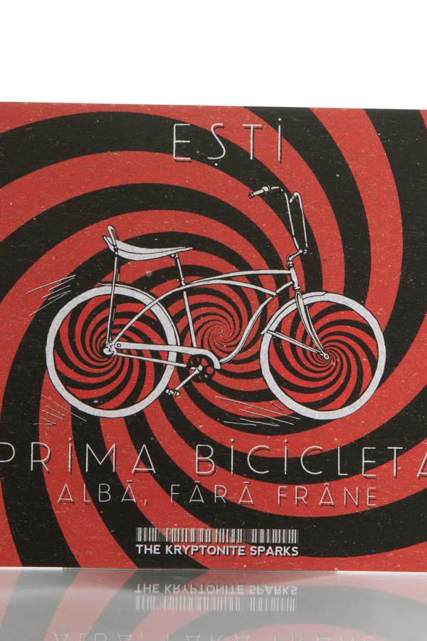 cp_bicicleta02