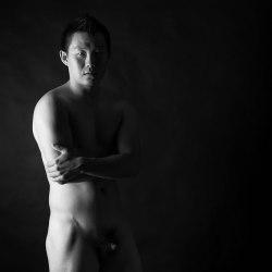 Vinny Miller nude