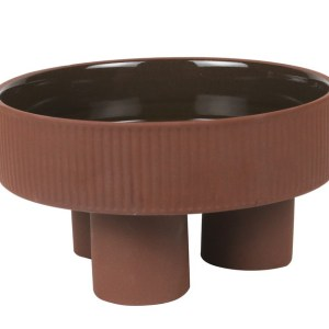 Chocolate Poets Dream Bowl