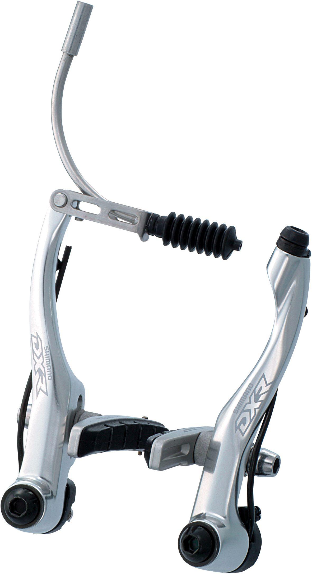 dxr racing chair portable walking shimano v brake