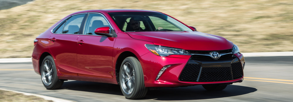 2015-Toyota-Camry-reliability
