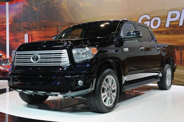 2015-Toyota-Tundra-GA