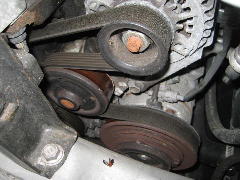 Toyota Belts Georgia