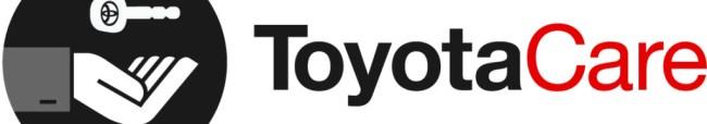 ToyotaCare Thomasville